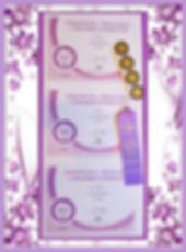 purple dragonfly ad.jpg