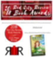 Red City Book Review Winner Ad.jpg