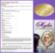 Mylee BRAG Report Card.jpg