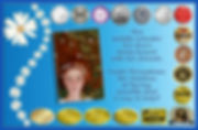 daisy trail ad updated.jpg
