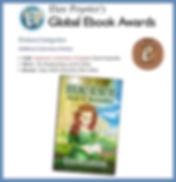 ebook award ad.jpg