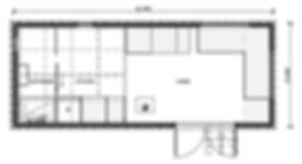 mavora - 14m2 floor plan.png