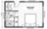 Peak Studio floor plan.png