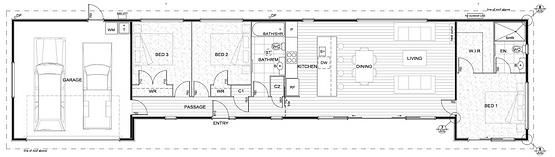 Aspect 5 + Bedroom Module.png