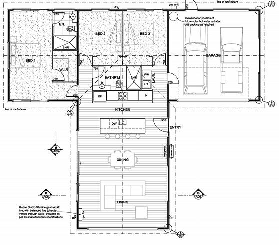 Valley + Bedroom Module floor plan.png