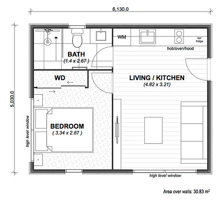 Avalanche 30m2 floor plan.png
