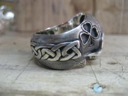 Celtic custom Yorick
