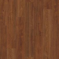 Warm Brushed Oak KP101
