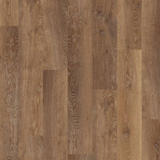 Mid Limed Oak KP96