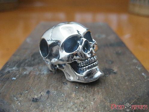 Nex Skull Pendant