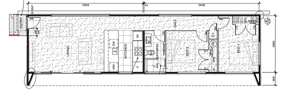 Extended Aspect 4 floor plan.png