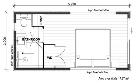 Plateau - 18m2 floor plan.png