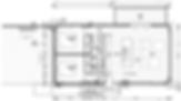 Valley Vertical floor plan.png