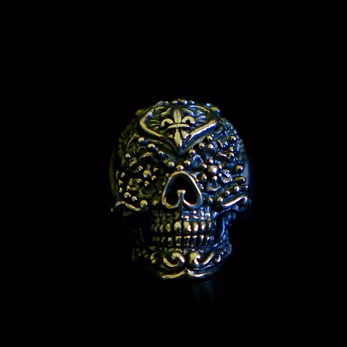 Day Of The Deadringer - Ring