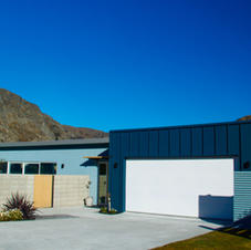 Standout Summit Home