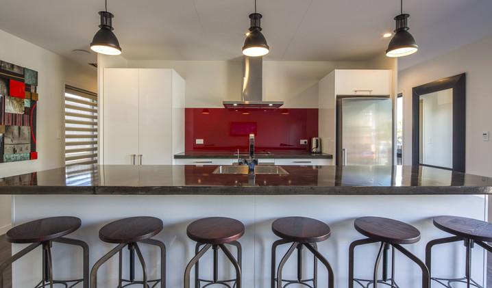 Kitchen standard modbox queenstown .jpg
