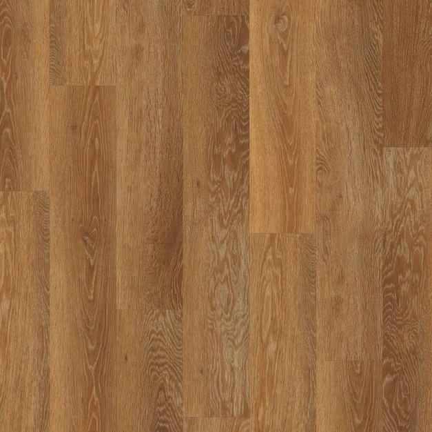 Classic Limed Oak KP97