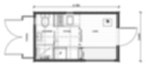 Monowai 10m2 floor plan.png