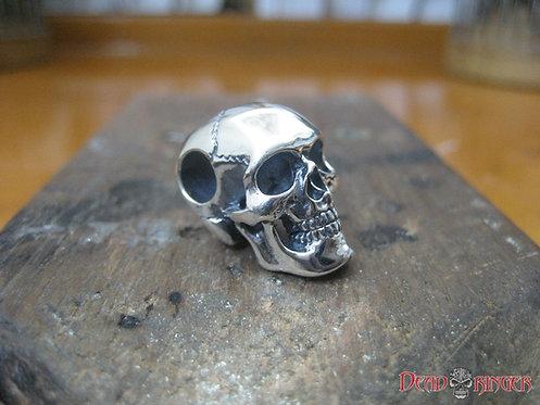 Nex Minima Skull Pendant