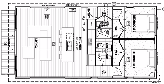Valley with a View floor plan.png