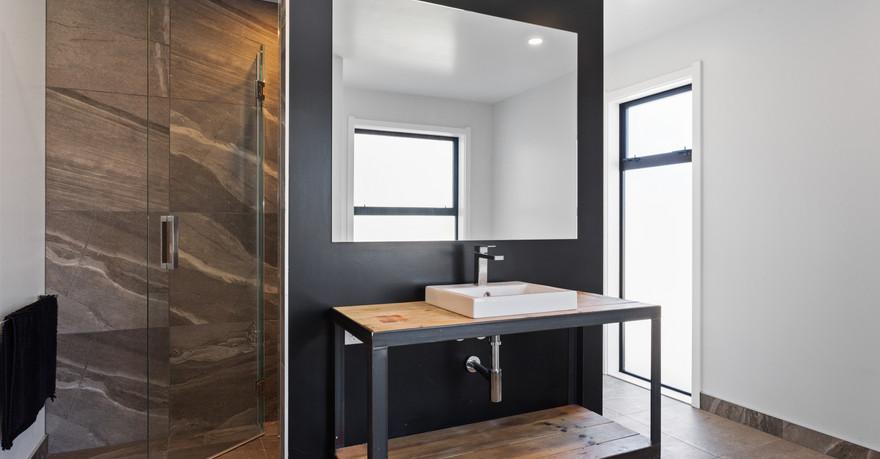 residential_builder_christchurch_bayphil