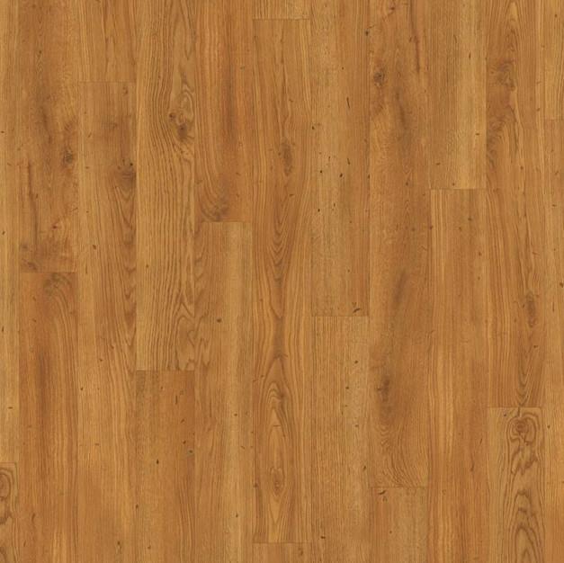 Victorian Oak KP91