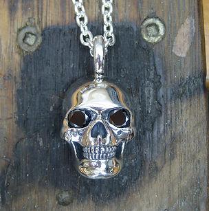 Jewel-Skullander Skull Pendant-front.jpg