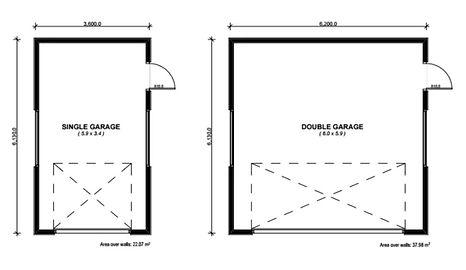 Modbox Garages.JPG