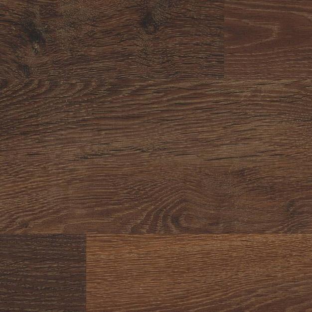 KP98 Aged Oak