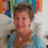 Anita Wacker - Auckland therapist - Hear