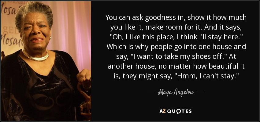 Loyalty Quote_Maya_Angelou