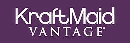 KM Vantage Logo No Tag Box.jpg