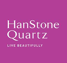 hanstone_logo_smaller.width-800.png
