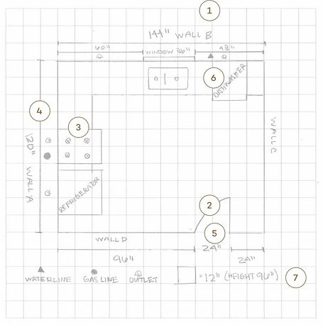 floorplan-2x-min-forweb.webp
