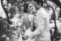 weddingpicforTIm.jpg