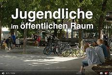 Schieflagen_02_Jugendlich_im_öffentliche