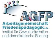 Logo AGFP