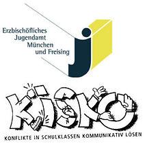 Logo Kisko