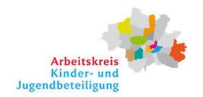 Arbeitskreis Kinder- und Jugendbeteiligung