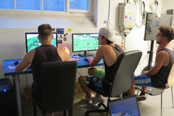 Minecraft Projekt