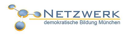 Netzwerk demokratische Bildung München