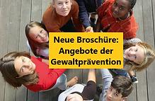 Bild AK GewPr Neue Broschüre.png