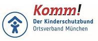 Logo Kinderschutz