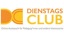 DC2_logo_300dpi.jpg
