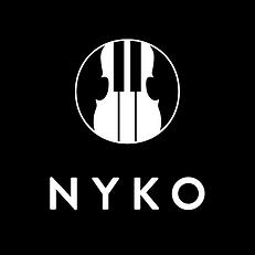 NYKO_logo_black.png