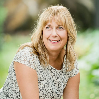 Susan Yondt.jpg