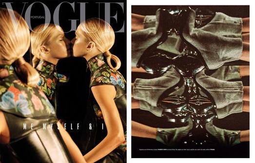 Vogue-PORTUGAL.jpg