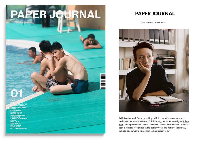 PAPER JOURNAL.jpg