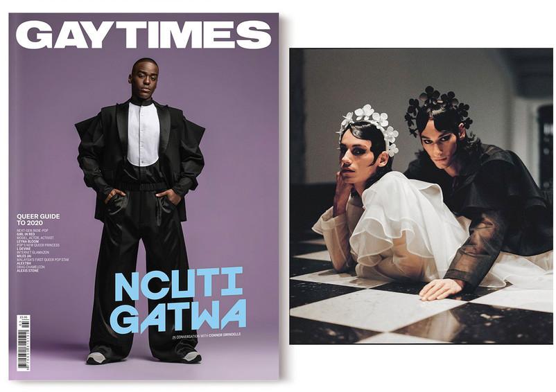 GAY TIMES.jpg