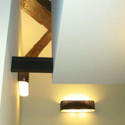 Duplex, 80m² - Lyon